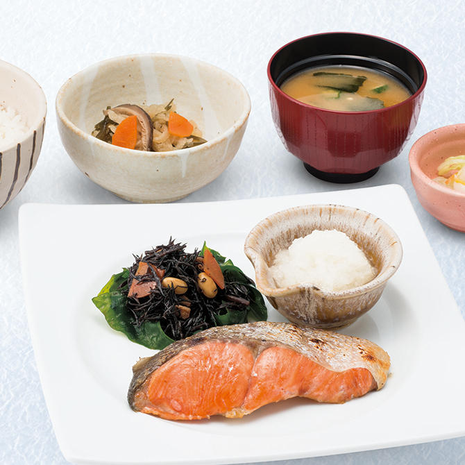 G1607 06 sake